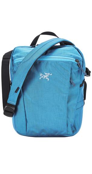 Arc'teryx Slingblade 4 Bag Bali